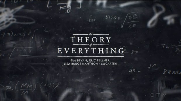 Theory_of_everything-Oscar
