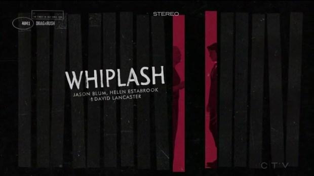 Whiplash-oscar