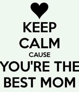best-mom