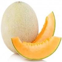 Cantaloupe - Melón