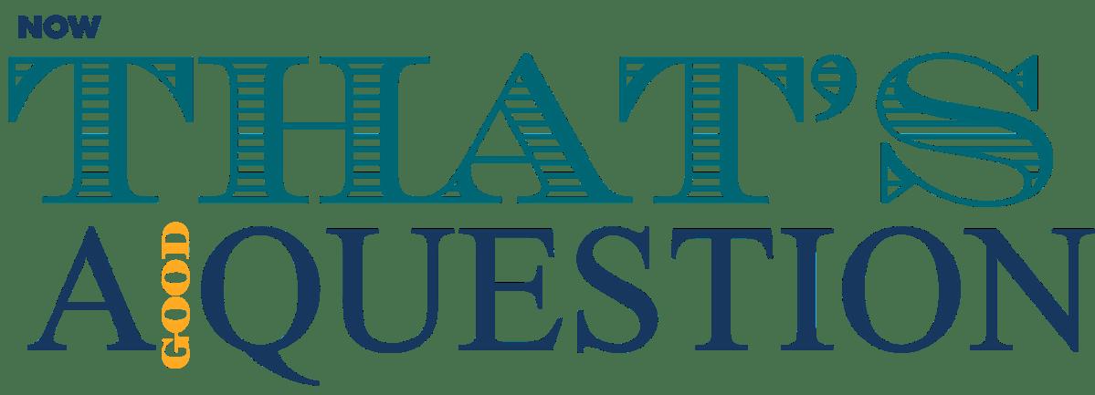Preguntas Personales