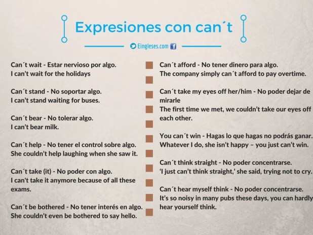 expresiones-con-cant