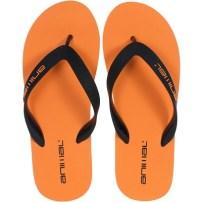 Flip-Flops - Chanclas