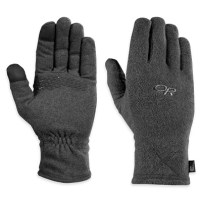 Gloves - Guantes