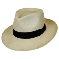 Hat - Sombrero