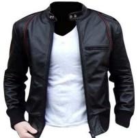 Jacket - Chaqueta
