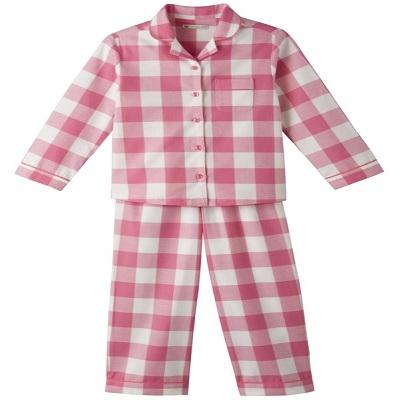 Pyjama - Pijama