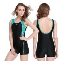 Swimming suit - Bañador