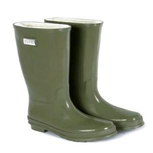 Wellington Boots - Botas de Agua