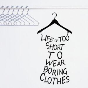 Collocations y phrasal verbs sobre moda