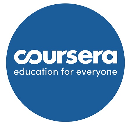 2 cursos de inglés empresarial que comienzan en Febrero