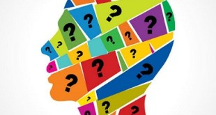 Vocabulario, colocaciones y phrasal verbs sobre la personalidad