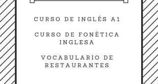 True Cognates Cognados En Inglés Eingleses