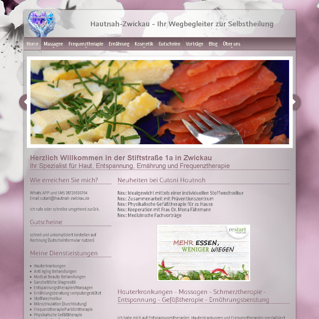 screenshot-www.hautnah-zwickau.de 2017-07-19 05-40-22