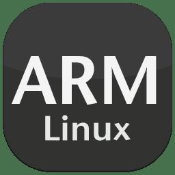 ARMblack
