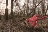 Levitation_rot2