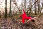 levitation_rot1