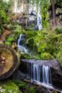 Wasserfall_Blauenthal006 als Smartobjekt-1