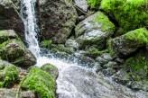 Wasserfall_Blauenthal021