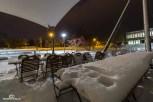 Winter_Münzbachtal084