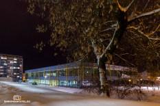 Winter_Münzbachtal093