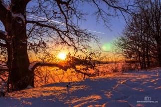 Winter11_2017
