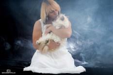 Nebel_Shooting_101217_009