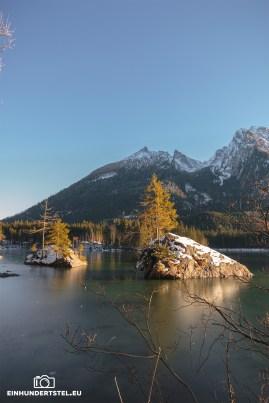 Berchtesgaden_eh2_01_2018_119