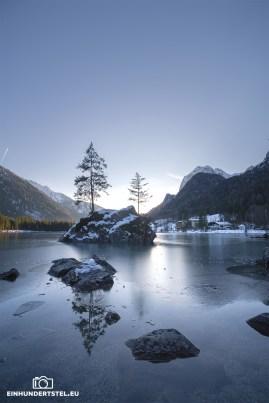 Berchtesgaden_eh2_01_2018_140