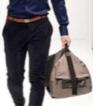ROLSER Einkaufsroller LOGIC TOUR - ECOMAKU Tasche alternativ