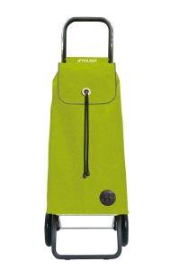 ROLSER Einkaufsroller RG - I-MAX MF Front / ROLSER Einkaufsroller RG - I-MAX MF