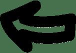 Einkaufstrolley-Vergleich.de Hinweis / Weihnachtsgeschenk - Einkaufstrolley Teil 1
