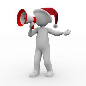 Info Weihnachtsgeschenk - Einkaufstrolley / Einkaufstrolley Kauf