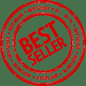 Bestseller Einkaufstrolley Vergleich