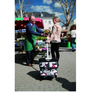 Handling / Wie erstellen wir unsere Testberichte / Einkaufstrolley-Vergleich.de