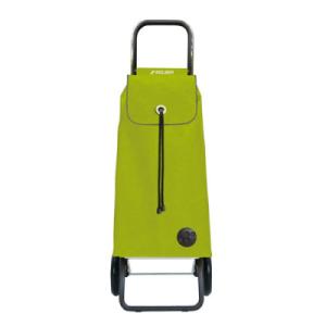 ROLSER-Einkaufsroller-RG-I-MAX-MF-Front / Einkaufstrolley-Vergleich.de
