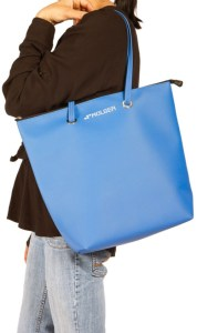 ROLSER Shopping Bag SUPERBAG blau 2 | Einkaufstrolley-Vergleich.de