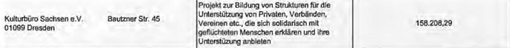 steuergelder-sachsen-003