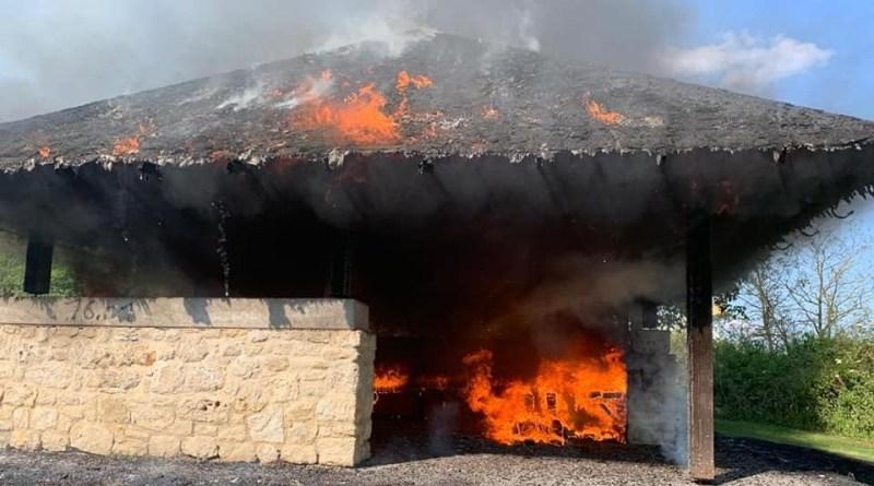 Foto: Feuerwehr Essenheim