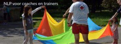 NLP Maatwerk Coach Trainer Einstein-Empowerment.academy