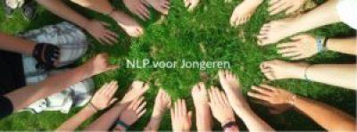 NLP Maatwerk Jongeren Einstein-Empowerment.academy