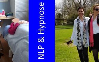 NLP en hypnose