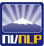 NVNLP
