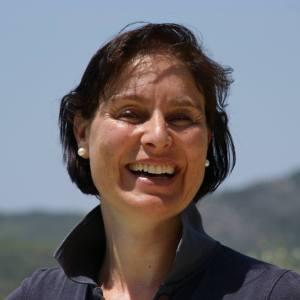 Joanna Talakua