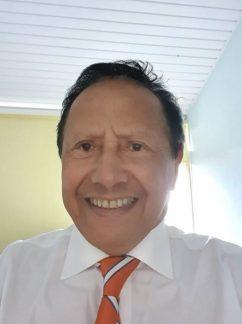 Adrie Talakua Juridische hulp en bedrijfscoaching