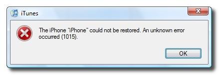 1015-error.jpg