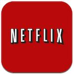 Netflix merkið