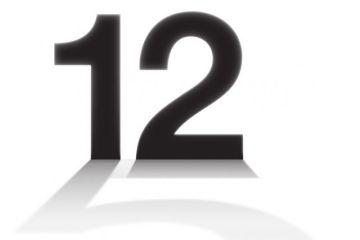 iPhone 5 fundur