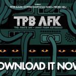 TPB - AFK