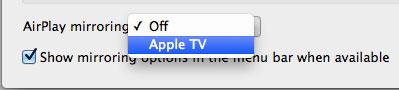 mac-airplay-mirroring